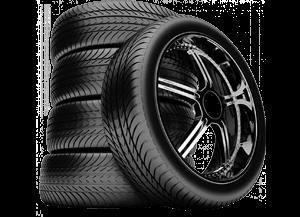 Western Sydney Tyres